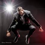 Tony Azzaro, dance, dancer, hip-hop, Freestyle Dance Academy, Bicking Photography, Philadelphia