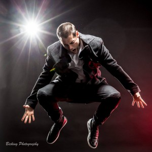 Tony Azzaro, dance, dancer, hip-hop, Freestyle Dance Academy, Bicking Photography, Philadelphia