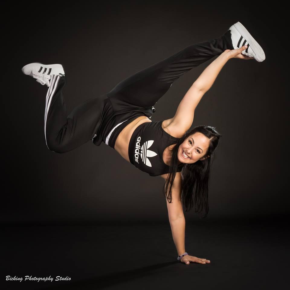 hip-hop, jazz, dance, dancer, dance class, dance studio, Freestyle Dance Academy, Warrington, Chalfont, Doylestown, Lansdale, Newtown