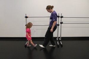 Dance Classes for toddlers at Freestyle Dance Academy. Dance Classes for Warrington, Chalfont & Doylestown, PA.