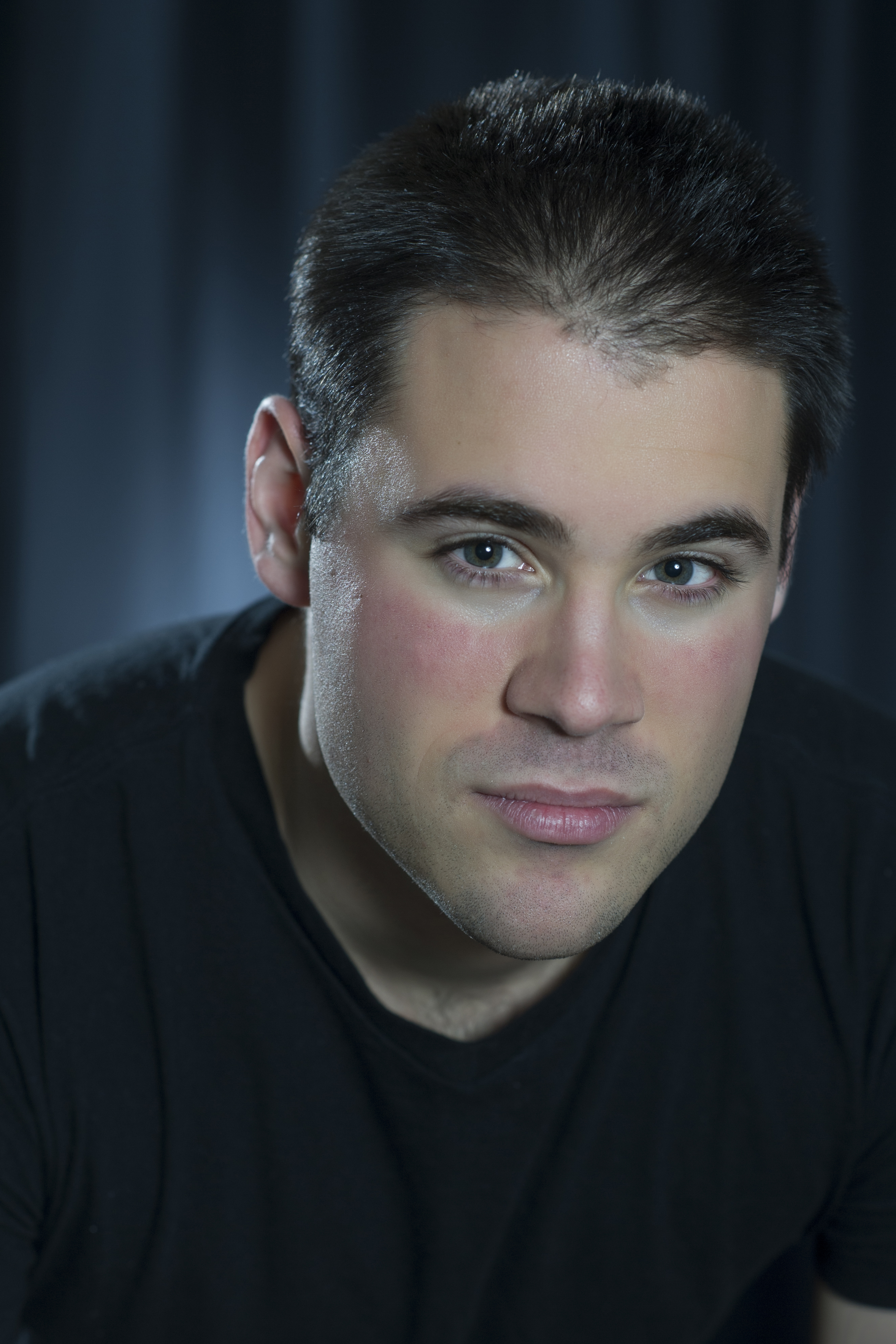 Tony Azzaro - Studio Director of Freestyle Dance Academy. Hip-Hop dance classes for Chalfont, Warrington & Doylestown, PA.