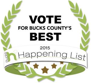 best of bucks bucks happening 2015