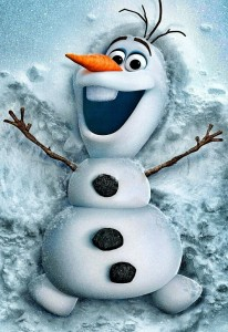 olaf-from-frozen_original
