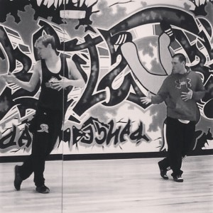 Adult Hip-Hop Dance Classes at Freestyle Dance Academy. Dance Classes for Warrington, Chalfont & Doylestown, PA.