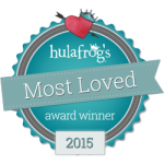Freestyle Dance Academy-Hulafrog-Most-Loved-Dance-Studio-Doylestown-Chalfont-Warrington-2015