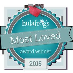 Hulafrog.com Most Loved Dance Studio - Doylestown, PA - Freestyle Dance Academy - Dance Classes