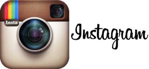 Freestyle Dance Academy - dance studio - instagram
