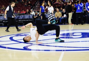 dance, dancer, breakdance, breaking, hip-hop, philadelphia 76ers, freestyle dance academy
