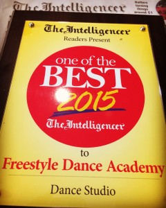 Freestyle Dance Academy, dance, dance class, dance studio, best dance studio, Bucks County, dance lesson, hip-hop, jazz, tap, ballet, fitness