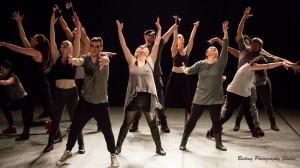 Sanbrooka Productions, Samuel Reyes, Koresh Dance, dance, dance company, performing arts, Philadelphia