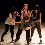 Sanbrooka Productions, Koresh Dance, Bicking Photography, dance, dance company, Alexis Lanzillo Long