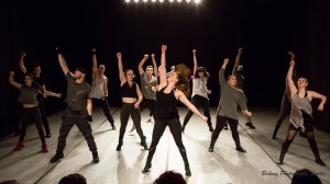 Sanbrooka Productions, dance, dancer, dance company, Philadelphia, Samuel Reyes