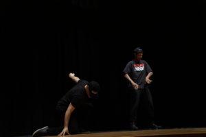 Tony Azzaro, Freestyle Dance Academy, dance, dancer, hip-hop, performance, dance studio, dance class, dance teacher, warrington, chalfont, doylestown, lansdale, philadelphia
