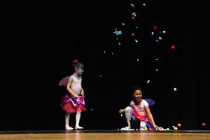 Freestyle Dance Academy, dance, dancer, ballerina, ballet, toddler, dance class, dance studio, performance, warrington, chalfont, doylestown, lansdale