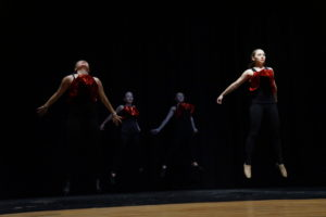 Freestyle Dance Academy, dance, dancer, jazz, dance class, dance studio, performance, show, warrington, chalfont, doylestown, lansdale