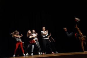 Freestyle Dance Academy, dance, dancer, showcase, recital, hip-hop, performance, breakdance, warrington, chalfont, doylestown, lansdale, dance class, dance studio