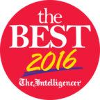 Freestyle Dance Academy, Best of 2016, The Intelligencer, Bucks County, Warrington, Chalfont, Doylestown