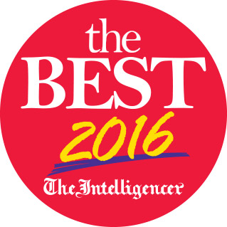 Freestyle Dance Academy, Best of 2016, The Intelligencer, Bucks County, Warrington, Chalfont, Doylestown