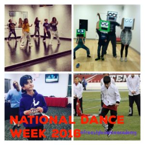 dance, national dance week, Freestyle Dance Academy, dance studio, dance class, dance lessons, warrington, chalfont, doylestown, lansdale, philadelphia, dancer