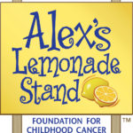 Click here to donate, or learn more about the Alex's Lemonade Stand Foundation.