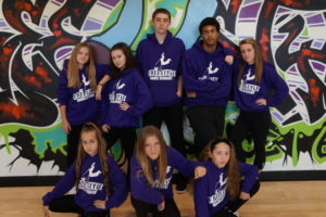 Freestyle Dance Academy Performing Company, Dance, Dancers, hip-hop, jazz, Best dance studio, bucks county, warrington, chalfont, doylestown, lansdale