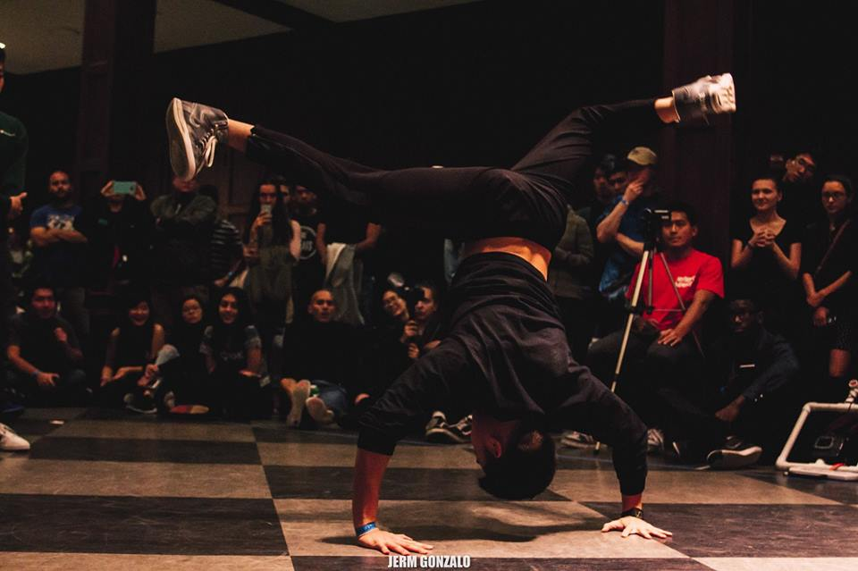 dance, hip-hop, bboy, rhythmic damage, philadelphia, andrew byun, freestyle,