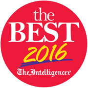 best of bucks 2016, best dance studio, dance, dance class, dance lessons, freestyle dance academy, hip-hop, jazz, breakdance, tap, ballet, freestyle, warrington, chalfont, doylestown, lansdale, bucks county